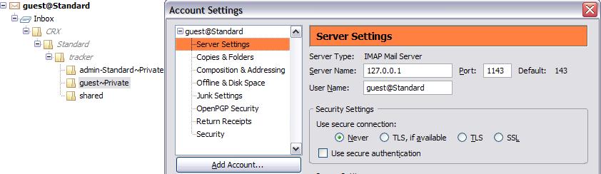 opencrx v2 7 1 admin guide